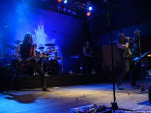 2016-11-29 - Amorphis 16