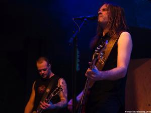 2016-11-29 - Amorphis 17