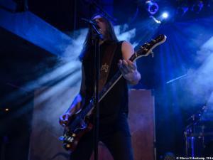 2016-11-29 - Amorphis 19