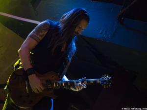 2016-11-29 - Amorphis 21