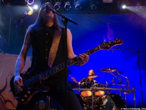 2016-11-29 - Amorphis 22