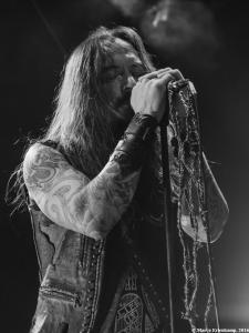 2016-11-29 - Amorphis 23