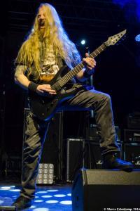Ruhrpott Metal Meeting - 001