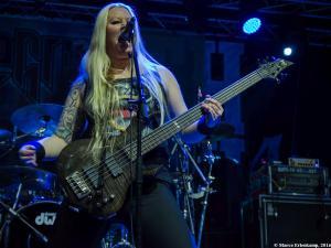 Ruhrpott Metal Meeting - 002