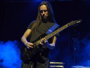 Ruhrpott Metal Meeting - 003