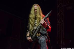 Ruhrpott Metal Meeting - 004