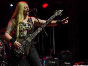 Ruhrpott Metal Meeting - 005