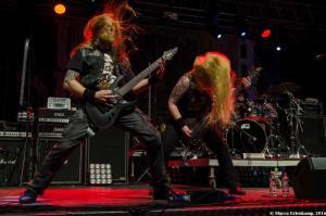 Ruhrpott Metal Meeting - 006