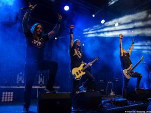 Ruhrpott Metal Meeting - 012