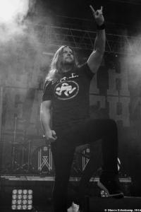 Ruhrpott Metal Meeting - 013