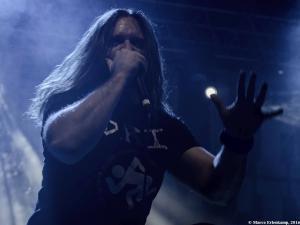 Ruhrpott Metal Meeting - 014