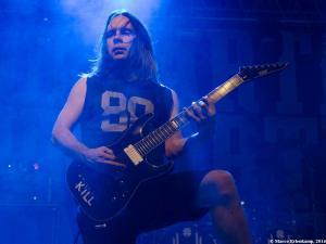 Ruhrpott Metal Meeting - 015