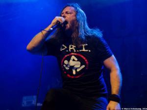 Ruhrpott Metal Meeting - 016