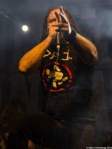 Ruhrpott Metal Meeting - 017