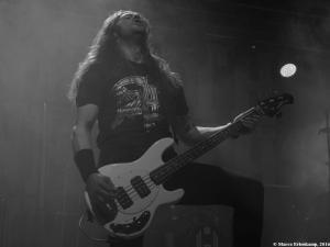 Ruhrpott Metal Meeting - 019