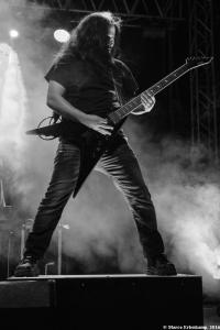 Ruhrpott Metal Meeting - 020