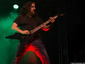 Ruhrpott Metal Meeting - 021