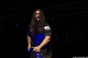Ruhrpott Metal Meeting - 022