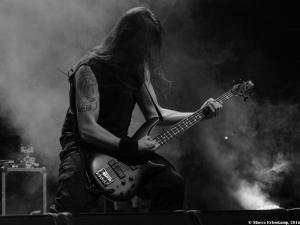 Ruhrpott Metal Meeting - 023