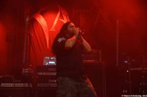 Ruhrpott Metal Meeting - 025
