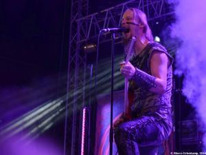 Ruhrpott Metal Meeting - 026