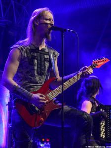 Ruhrpott Metal Meeting - 028