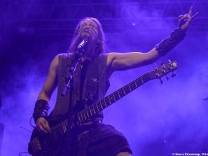 Ruhrpott Metal Meeting - 029