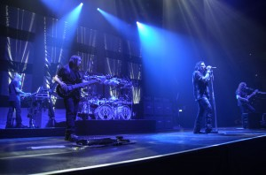 2017-05-13-Dream Theater001