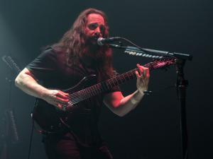 2017-05-13-Dream Theater002