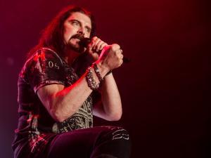 2017-05-13-Dream Theater003