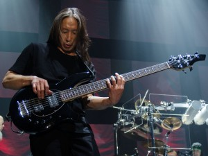 2017-05-13-Dream Theater004