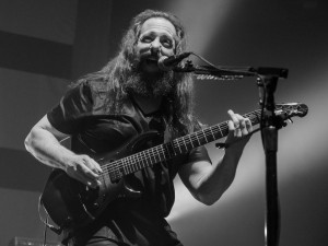 2017-05-13-Dream Theater005