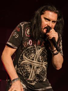 2017-05-13-Dream Theater006