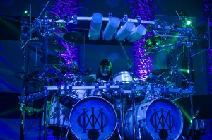 2017-05-13-Dream Theater007
