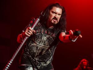 2017-05-13-Dream Theater008