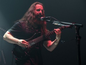 2017-05-13-Dream Theater010