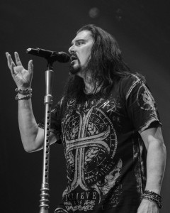 2017-05-13-Dream Theater017