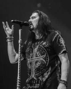 2017-05-13-Dream Theater017