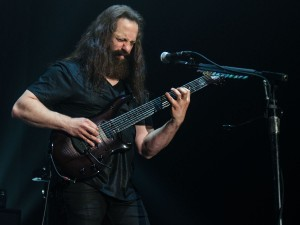 2017-05-13-Dream Theater019