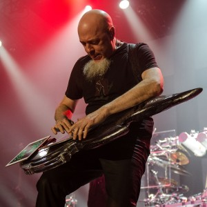 2017-05-13-Dream Theater020