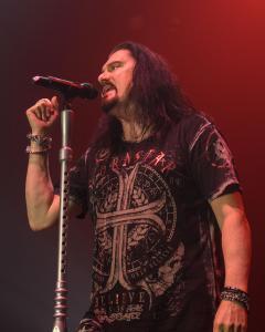 2017-05-13-Dream Theater022