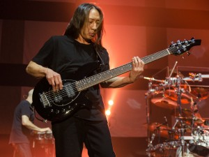2017-05-13-Dream Theater023