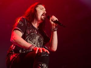 2017-05-13-Dream Theater024
