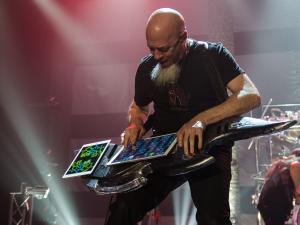 2017-05-13-Dream Theater025