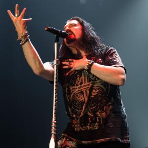 2017-05-13-Dream Theater026