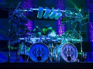 2017-05-13-Dream Theater028