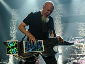 2017-05-13-Dream Theater030