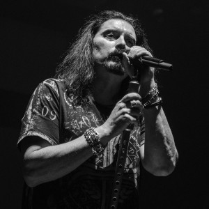 2017-05-13-Dream Theater033