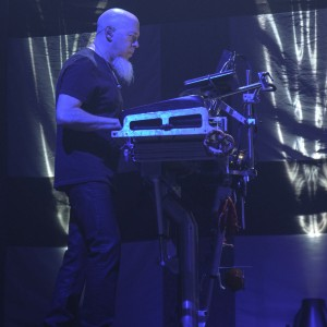 2017-05-13-Dream Theater039