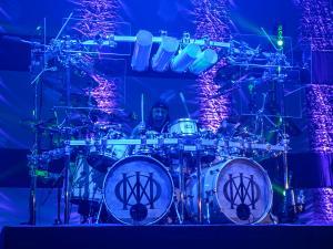2017-05-13-Dream Theater041